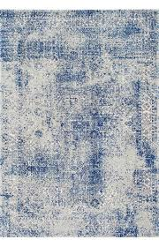 1286 best rugs images on pinterest area rugs carpet