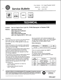 28 2008 gmc envoy owners pdf manual 61686 service manual