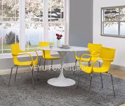 Online Get Cheap Modern Design Chair Aliexpresscom Alibaba Group - Design chairs cheap