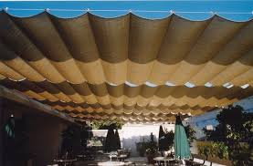 Retractable Awnings San Diego Slide On Wire Canopies Www Eideindustries Com Pergola