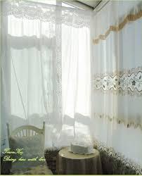 Lorraine Curtains Fancy Battenburg Lace Curtains And Princess Battenburg Curtains