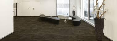 linoleum vs vinyl flooring what s the difference