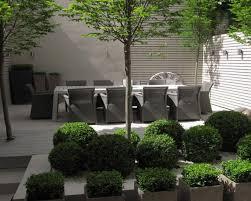 decking furniture ideas japanese garden and deck ideas japanese