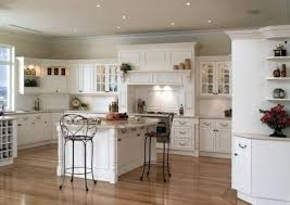 kitchen by design soothing your home from kitchens by design plus bristol home depot