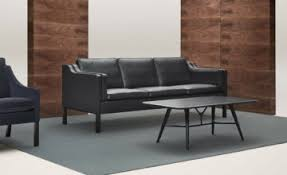 Fabric Sofa Singapore Danish Design Co Buy Fabric Sofa Singapore Furniture Shop