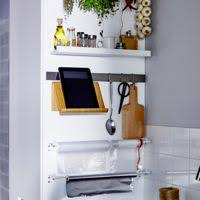 storage ideas for small kitchens small room ideas and small space design small house ideas