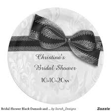 bridal shower plate 471 best bridal shower plates images on bridal