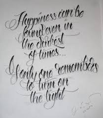 happiness quote tattoo ideas harry potter quote request by krishanson on deviantart