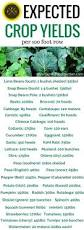 best 25 crop farming ideas on pinterest vertical farming