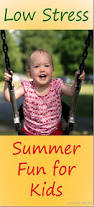 17 best images about summer activities for kids on pinterest