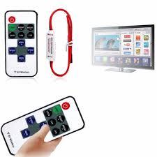 aliexpress buy 2017 mini wireless switch controller dimmer