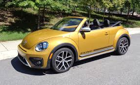 2017 volkswagen beetle overview cars reviews of the 2016 volkswagen beetle dune and hyundai tucson