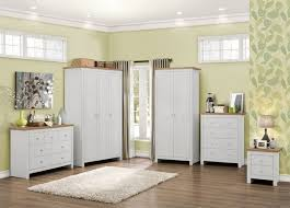 Havana Bedroom Furniture by Bedroom Furniture Furniture Store In Leicester World Of Furniture