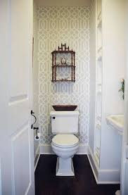 Wallpapers For Bathrooms Wallpaper For Bathrooms Ideas Awesome Top 25 Best Small Bathroom