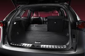 lexus nx 200t price puerto rico popular auto lexus nx 200t 2015 lexus de san juan san juan