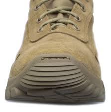 Most Comfortable Military Boots Quantico Tactical Thursday U2013 The Ultimate Performance Combat Boot