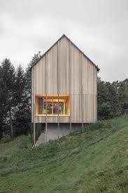 modern cabin arquitectura houses pinterest modern modern