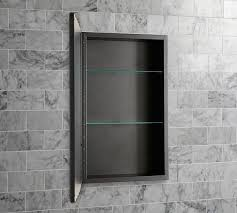 can you paint a metal medicine cabinet vintage rounded rectangular recessed medicine cabinet