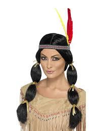 36 best pocahontas costumes images on pinterest carnivals