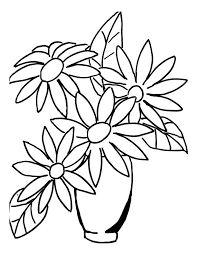 wedding flowers drawing how to draw a realistic bouquet flower step by step for wedding