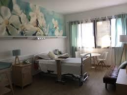 accouchement si鑒e voie basse accouchement en si鑒e par voie basse 58 images anesthésie au