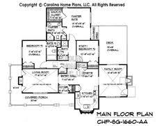 open plan floor plans pinterest open plan modern house