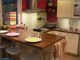 meuble cuisine original ahurissant meuble bar original modele de placard de cuisine
