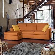 canape poltrone et sofa le canapé poltronesofa meuble moderne et confortable archzine