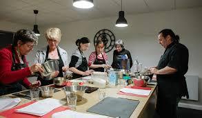 cours de cuisine chalon sur saone cours de cuisine à dijon avec ou sans toque