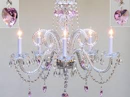 lighting bedroom modern chandeliers ideas for trends and ikea