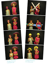 photo booth rental michigan t2 productions disc jockey service michigan photo booth