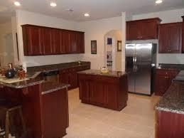 the bailey floor plan kitchen http www drhorton com where we