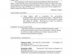 Resume Hair Stylist 100 Artists Resume Martial Arts Resume Sample Resumes