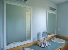 Framing Bathroom Mirrors by 55 Best Mirrors Images On Pinterest Bathroom Ideas Mirror Ideas