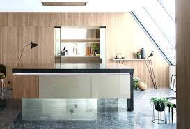 prise electrique design cuisine prise electrique design cuisine prise cuisine definition webster