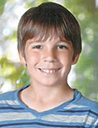 family member suspected of murdering missing autistic boy