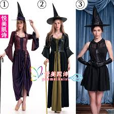 china witch halloween costume china witch halloween costume
