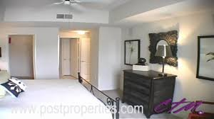 post gardens lenox park area apartments in atlanta ga youtube post gardens lenox park area apartments in atlanta ga