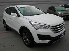 hyundai santa fe carmax 2013 hyundai santa fe drive the o jays larger and santa fe