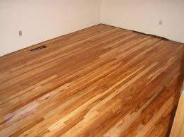Laminate Flooring Threshold Hardwood Floors Seattle Hardwood Floor Installation And Re