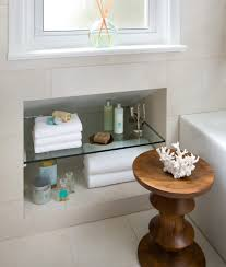 Bathroom Interior Ideas For Small Bathrooms by The Small Bathroom Ideas Guide Space Saving Tips U0026 Tricks