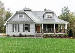 34 best exterior house colors images on pinterest exterior house