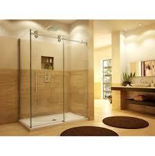 celesta shower doors shower door shower doors advance plumbing and heating supply
