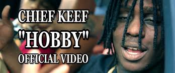 Chief Keef Nah Meme - chief keef hobby youtube