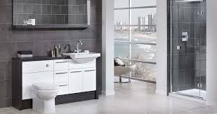 Bathroom Showroom Ideas Decoration Small Bathroom Showrooms Bathroom Colour Ideas For