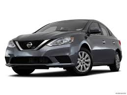 nissan sentra fuel tank capacity nissan sentra 2016 1 6l sv in uae new car prices specs reviews