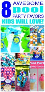 edible party favors edible party favors 17 best ideas about kid party favors on