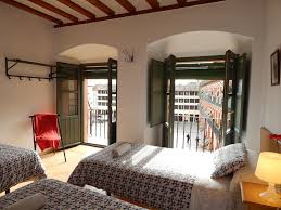 hostel la corredera cordoba spain booking com