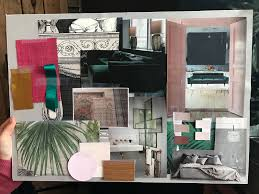My Colour Workshop U2013 Sophie Robinson