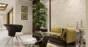 decor room interior design terrific living room interior design